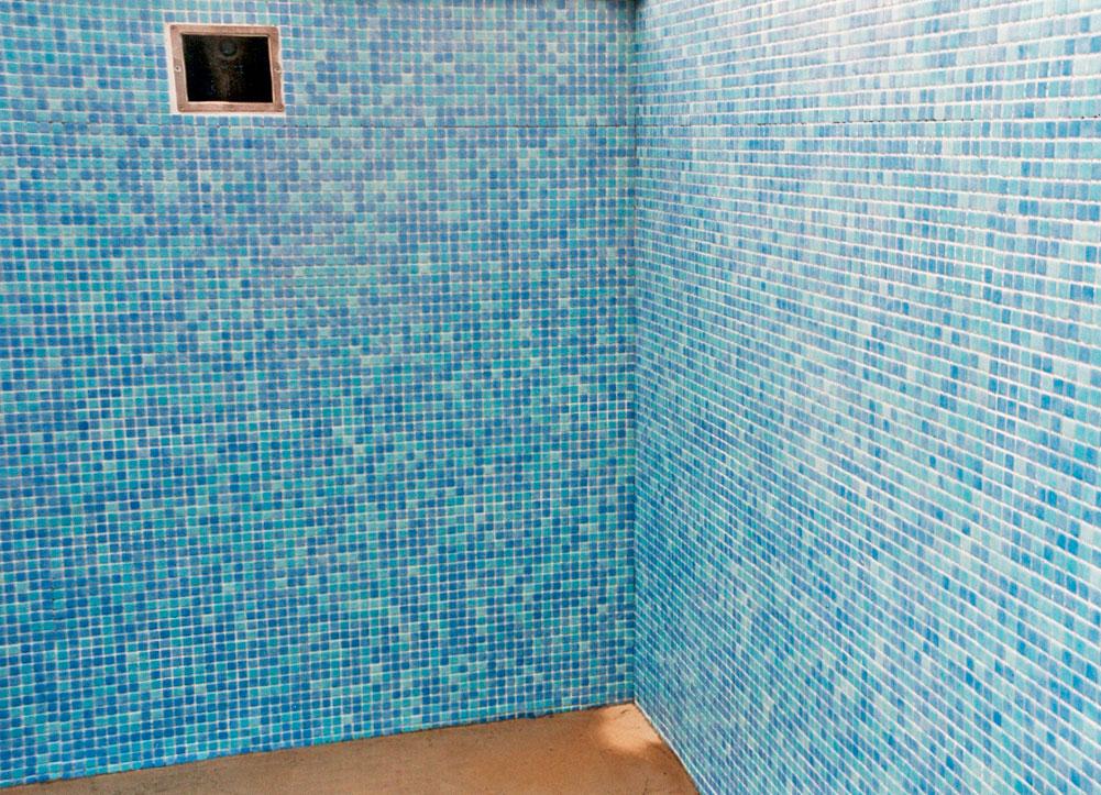 Mosaikfliesen - Kuche gemutlich dekorieren ...